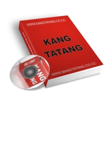 kangtatang72