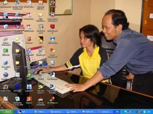 desktop_windows