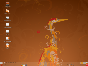 ubuntu_screenshot