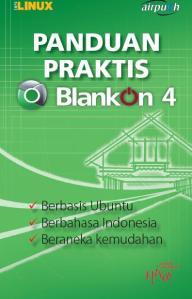buku_blankon