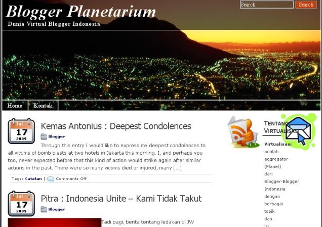 blog_planet