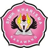 STMIK Kharisma Karawang
