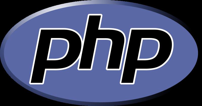 Belajar PHP dan MySql secara Otodidak