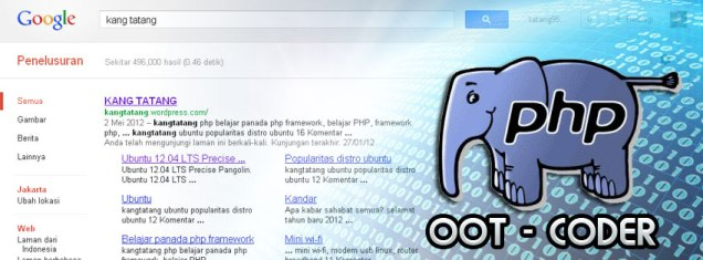 Coder PHP