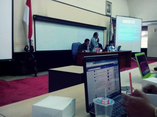 seminar-seo