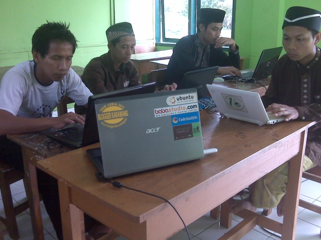 Kursus PHP