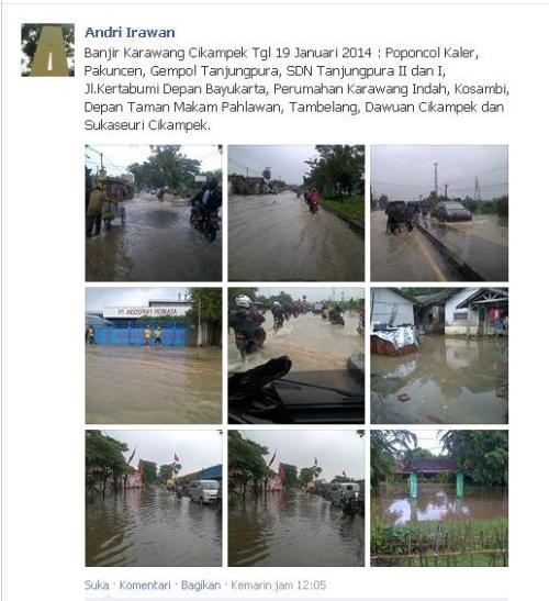 banjir-karawang-2