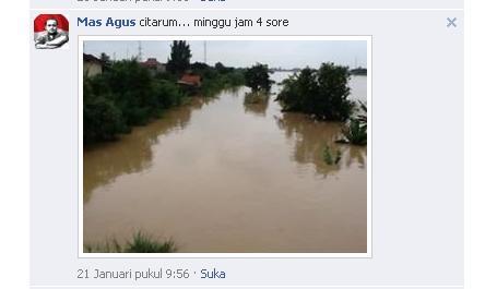 banjir-karawang-3