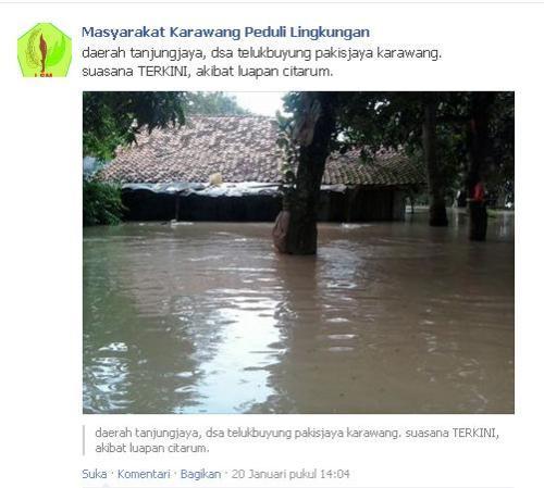 banjir-karawang-4