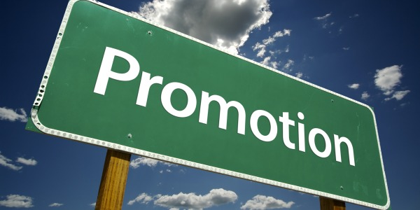 promosi bisnis online