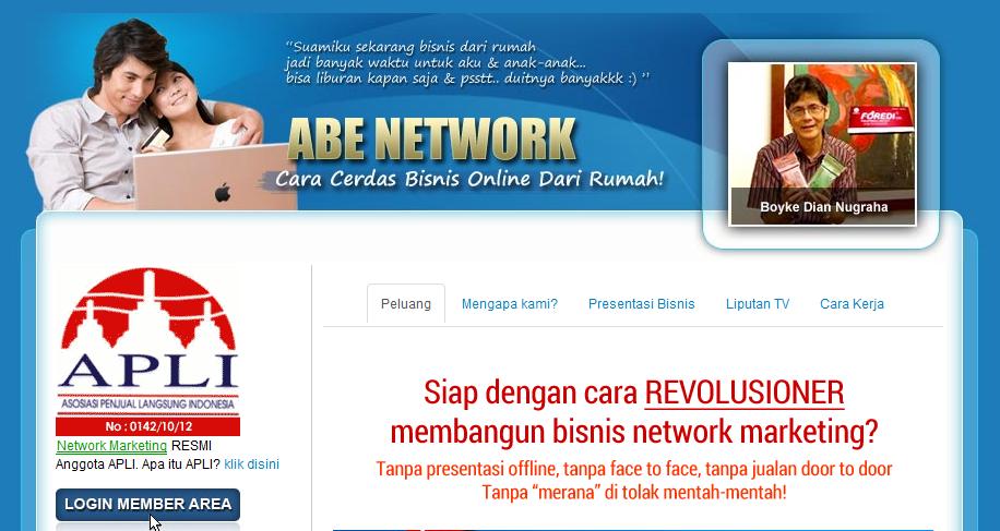 Image Result For Bisnis Online Tanpa