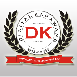 jasa seo, private seo, kursus internet marketing, jasa pembuatan web