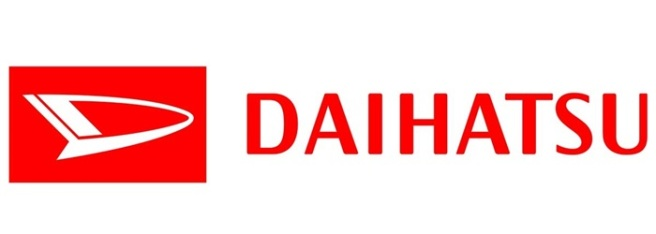 daihatsu karawang